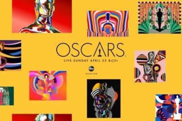 Oscar 2021 contará com presença de indicados e apresentadores