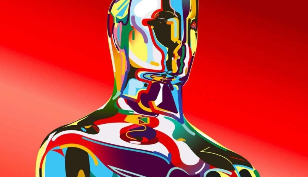 Oscar não será transmitido em Hong Kong