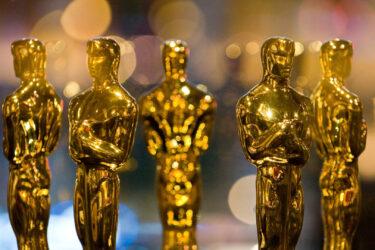 Confira os indicados ao Oscar 2021