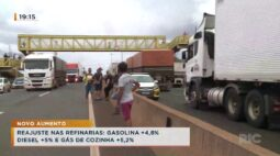 Cidade Alerta Maringá Ao Vivo | 02/03/2021