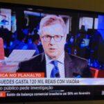 Paulo Guedes gastou R$ 120 mil com Viagra? Entenda a notícia que 'subiu' nas redes