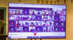 Curitiba vai treinar servidores de saúde da RMC para atendimento à COVID