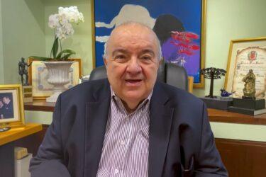 Greca tem 63% de aprovação, diz Paraná Pesquisas