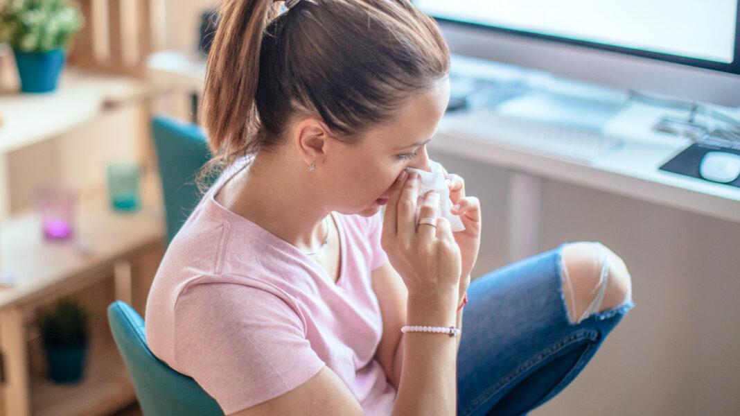 Saúde em Curitiba chega a atender 4 pessoas por minuto com sintomas gripais