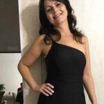 Morre mulher atropelada por carreta na BR-101, em Santa Catarina