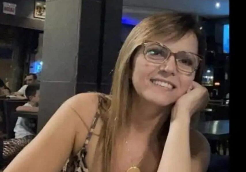 Vítima de acidente na BR-101 será sepultada hoje (8); marido segue internado