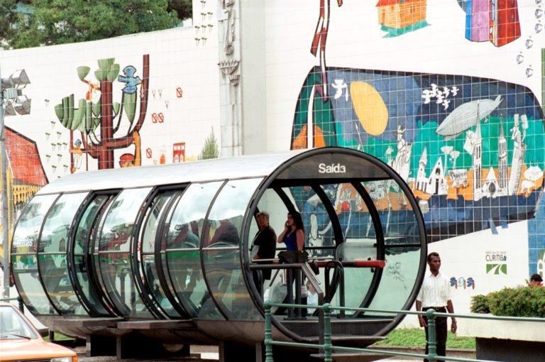 Sebrae apresenta estratégias de inovação para o design industrial em Curitiba