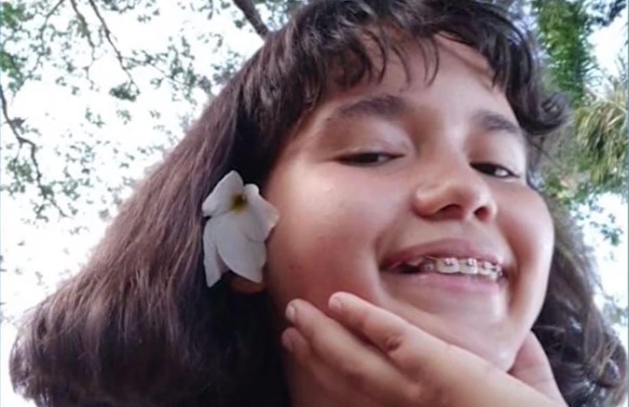 Adolescente morre devido a síndrome inflamatória pós-covid; entenda