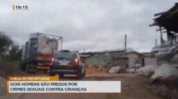 Cidade Alerta Paraná Ao Vivo | 05/03/2021