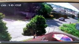 """""""Taradão do Peugeot"""", suspeito de abordar mulheres seminu, é preso"""