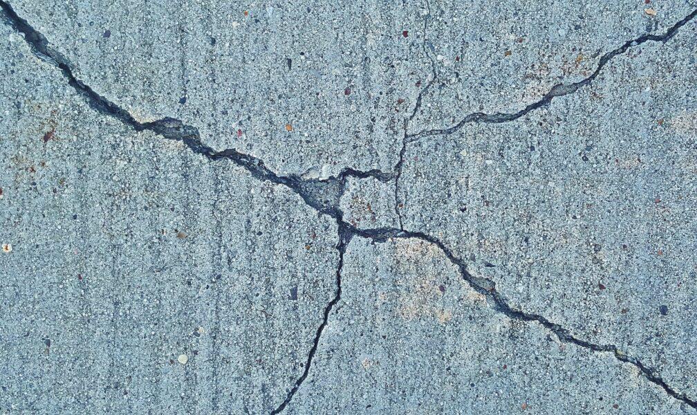 Terremoto de magnitude 6,9 atinge costa da Nova Zelândia; risco de tsunami