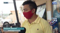 Colapso na saúde: Cascavel pede transferência de pacientes para qualquer lugar do país
