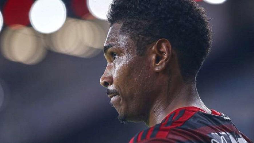 Flamengo empata contra o Boavista e retoma a liderança do campeonato