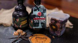 Pub de Curitiba apresenta cervejas especiais para Páscoa