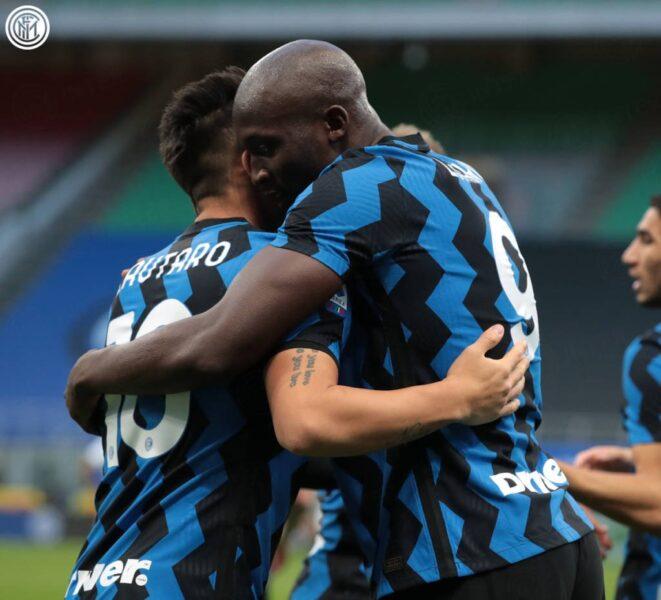 Com gols de Cristiano Ronaldo e Dybala, Juventus vence Napoli e sobe na tabela do Italiano
