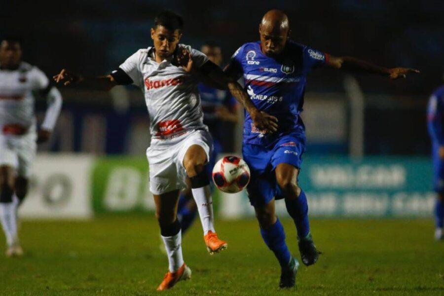 Ituano vence o São Caetano e se recupera no Campeonato Paulista
