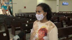Capivara viraliza na internet após invadir igreja no noroeste do estado
