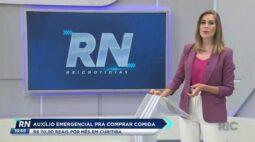 RIC NOTICIAS | 13/04/2021