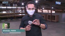 Garrão de potro: bota gaúcha faz parte da tradição, mas é difícil de encontrar