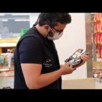 Supermercado é multado em 241 mil reais em Maringá