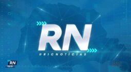 RIC NOTICIAS | 15/04/2021