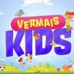 Ver Mais Kids   Assista à íntegra de hoje – 17/04
