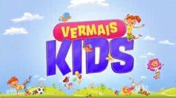 Ver Mais Kids | Assista à íntegra de hoje – 17/04