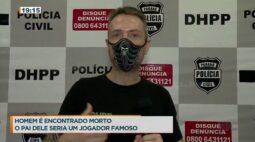 Cidade Alerta Paraná Ao Vivo | Assista à íntegra de hoje 08/04/2021