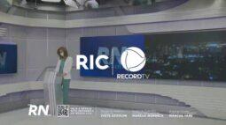 RIC NOTICIAS | 20/04/2021