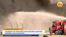 Paraná no Ar Ao Vivo | Assista à íntegra de hoje -19/04/2021