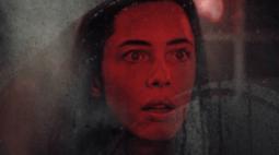 A Casa Sombria ganha trailer perturbador