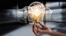 A montanha russa da inovação