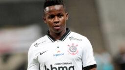 Fluminense tenta últimas cartadas visando a Libertadores