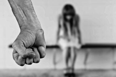 Polícia Civil investiga suspeita de abuso sexual contra adolescente
