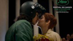 Annette – Filme com Adam Driver e Marion Cotillard ganha primeiro trailer