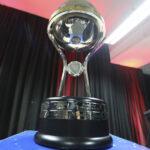 Athletico estreia na Copa Sul-Americana contra o Aucas, do Equador, no dia 20 de Abril