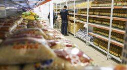Saiba como requerer o auxilio alimentar da Prefeitura de Curitiba