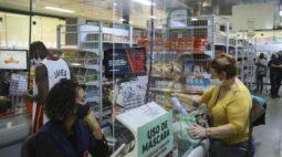 Tire todas as dúvidas sobre o auxílio alimentar da Prefeitura de Curitiba