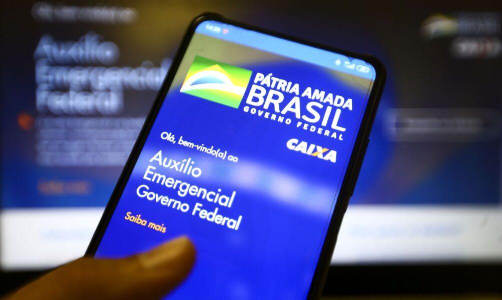 Prazo para contestar auxílio emergencial cancelado termina hoje (22)