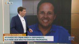 Cidade Alerta Paraná Ao Vivo | Assista à íntegra de hoje 06/04/2021