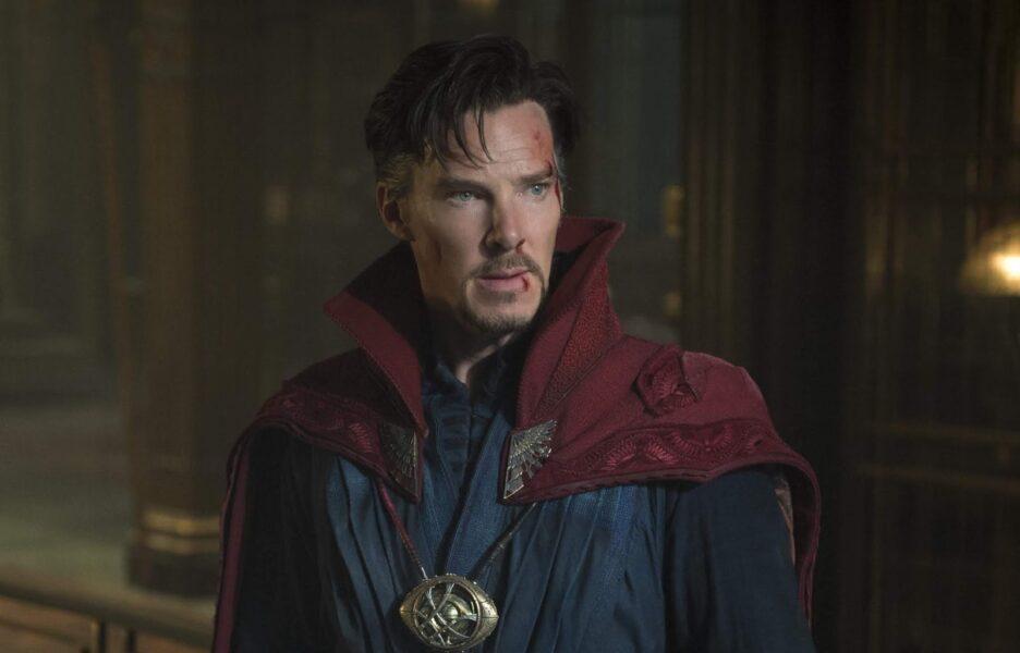 Os 39 Degraus é adquirida pela Netflix e será estrelada por Benedict Cumberbatch