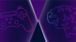 Videogame: ótima opção de diversão se usada com moderação