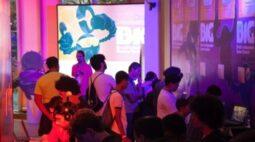 Big Festival de 2021 terá diversos jogos disponíveis durante o evento; confira