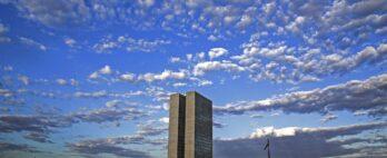 Reforma Eleitoral: uma entrevista com o advogado Luiz Fernando Casagrande Pereira