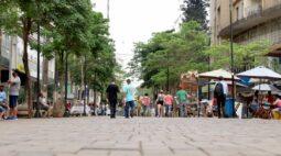 Dia das Mães: Londrina deve abrir comércio em horário especial até sábado