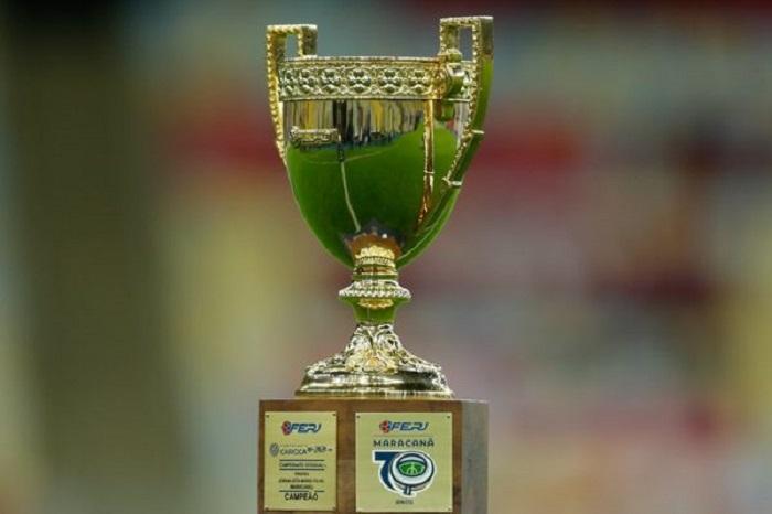 Semifinais do Carioca e da Taça Rio têm datas definidas
