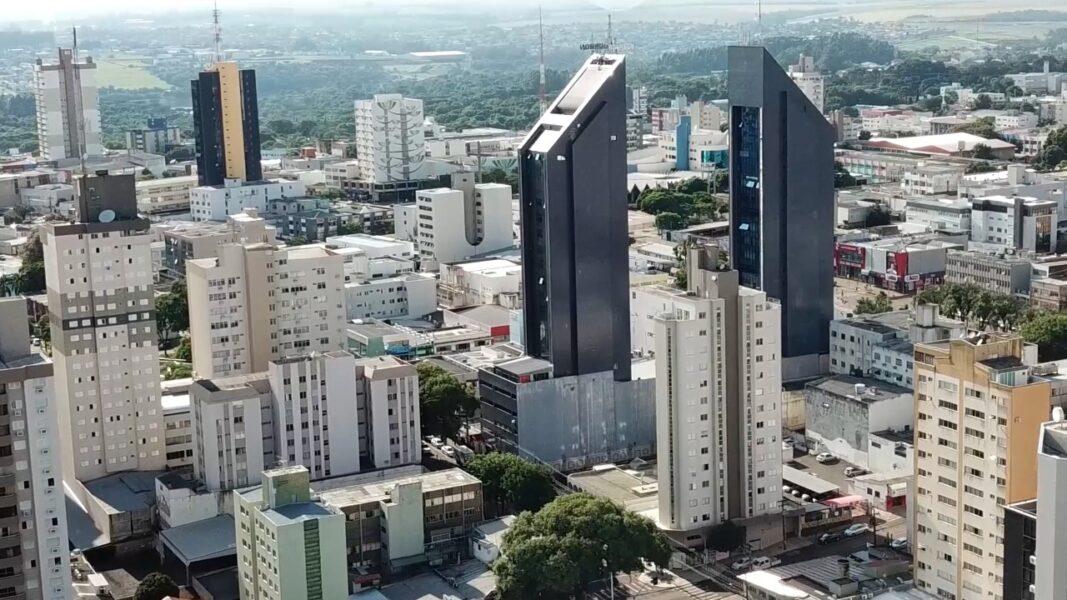 Novo decreto está em vigor a partir de hoje (16) em Cascavel
