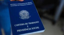 Cascavel é a cidade do Paraná que mais gerou empregos no mês de março