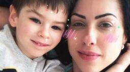 Caso Henry: defesa de Monique faz petição para mãe ser ouvida em segundo depoimento