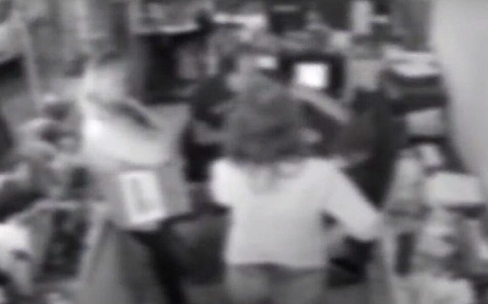 Cliente bate em gerente de oficina mecânica para não pagar pelo serviço
